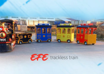 trackless trains  Trackless Trains Are A Big Hit Today trackless trains 350x250  home trackless trains 350x250